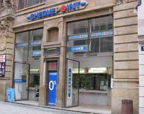 Foto: archiv ČRo - Radia Praha