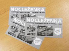 Foto: archiv Hatefree.cz