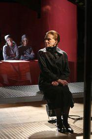 Oper 'Zítra se bude' (Foto: Hana Smejkalová, Archiv des Nationaltheaters in Prag)
