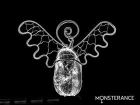 Foto: Archiv MonsterAnce