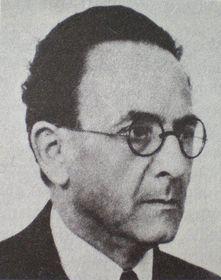 Josef Hofbauer