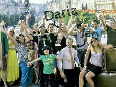 Foto:  Move To Prague relocation services