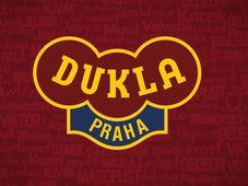 Foto: Archiv FK Dukla Prag