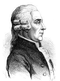 Antoine-Claire Thibaudeau