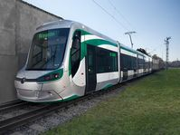 Foto: Archiv Škoda Transportation, Wikimedia CC BY-SA 3.0