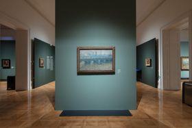 Foto: Nationalgalerie Prag / Ordrupgaard-Museum