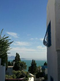 Tunisie, photo: Office national du tourisme tunisien