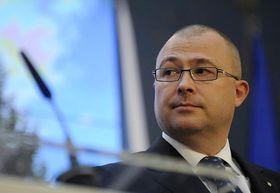 Мартин Бартак (Фото: ЧТК)