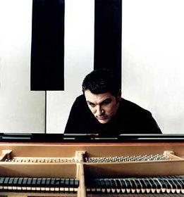 David Peña Dorantes