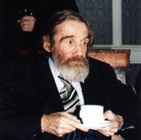Андрей Белоцветов