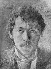 Miloš Jiránek