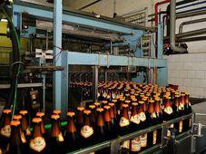 Foto: Archiv der Brauerei Svijany