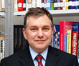 Miroslav Konvalina