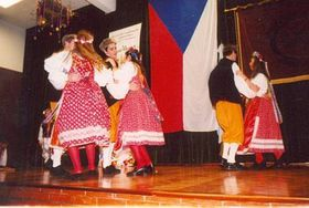 Foto: www.cesky-dum.com.ar