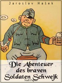 Quelle: Verlag Null Papier