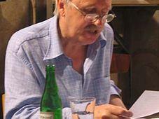 Jiří Kratochvil