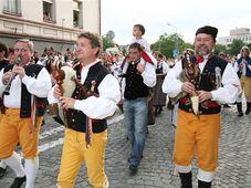 Foto: Karel Burda, dudackyfestival.cz