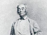 Václav Babinský