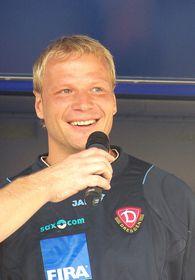 Jan Seifert (Foto: X-Weinzar, CC BY-SA 2.5)