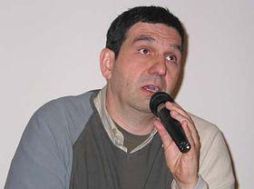 Igor Blaževič