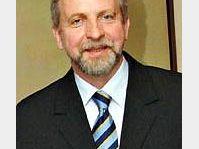 Alexandre Milinkevitch