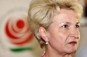 Милада Эммерова (Фото: ЧТК)