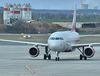 L'aéroport Václav Havel, photo: Ondřej Tomšů