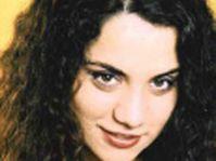 Jarmila Balazova