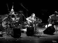 Группа «Чиж и Ко»  (Фото: www.cchiz.net)