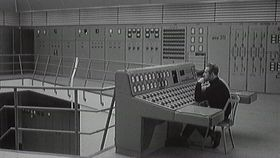 Années 1970, photo: ČT24