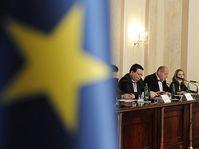 Photo: www.eu2009.cz