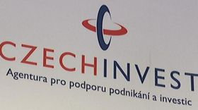 Foto: CzechInvest