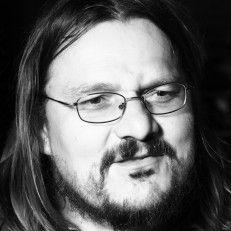 Roman Černík, foto: plzen2015.net