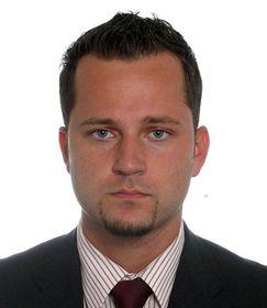 Jan Závěšický