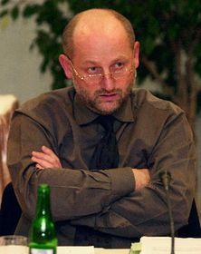 Йиржи Балвин (Фото: ЧТК)