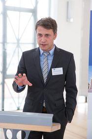 Christian Rühmkorf (Foto: Archiv DTIHK)