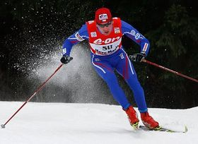 Lukáš Bauer (Foto: ČTK)