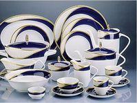 Thun - Karlovarský porcelán