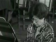 Zuzana Růžičková, foto: YouTube