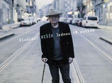 Vladimír Mišík, 'Jednou tě potkám', photo: 100PROmotion