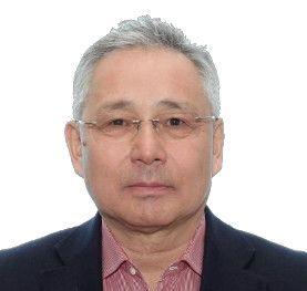 Узакбай Айтжанов, фото: Архив Министерства иностранных дел ЧР